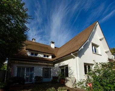 Vente Maison 8 pièces 170m² Pau - photo