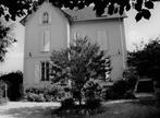 Vente Maison 7 pièces 160m² Pau - Photo 1