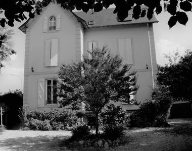 Vente Maison 7 pièces 160m² Pau - photo