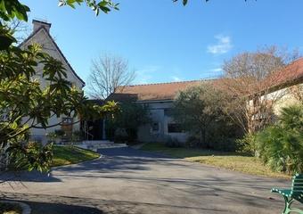 Vente Maison 6 pièces 270m² Lembeye - Photo 1