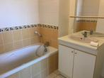 Vente Appartement 2 pièces 45m² Lons (64140) - Photo 3