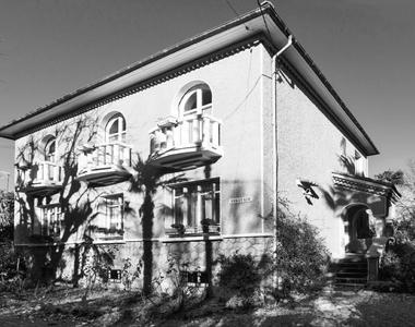 Vente Maison 7 pièces 226m² Pau - photo