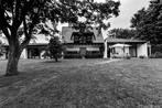 Vente Maison 8 pièces 320m² Pau (64000) - Photo 1