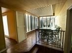 Vente Maison 15 pièces 450m² Serres castet - Photo 5
