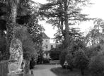Vente Maison 10 pièces 500m² Bordeaux - Photo 9
