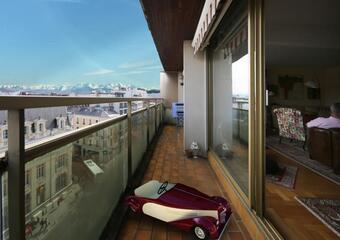 Vente Appartement 5 pièces 110m² Pau (64000) - Photo 1