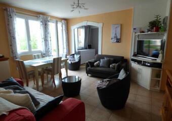 Vente Appartement 3 pièces 55m² Pau (64000) - photo