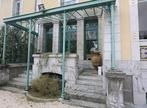 Vente Maison 10 pièces 500m² Biarritz - Photo 6