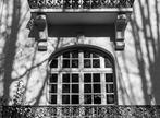 Vente Maison 10 pièces 280m² Pau - Photo 5