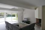 Vente Maison 7 pièces 170m² Pau (64000) - Photo 4