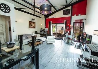 Vente Maison 3 pièces 80m² Idron - Photo 1