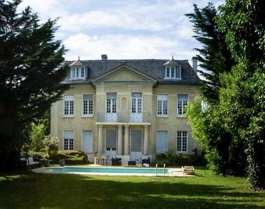 Vente Maison 10 pièces 400m² Pau - photo