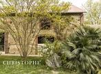 Vente Maison 6 pièces 270m² Lembeye - Photo 3