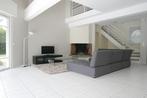 Vente Maison 7 pièces 170m² Pau (64000) - Photo 5