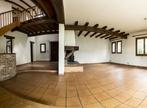 Vente Maison 6 pièces 160m² Jurancon - Photo 2