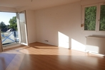 Vente Appartement 2 pièces 50m² Billere - Photo 3
