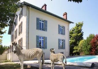 Vente Maison 12 pièces 500m² Pau - Photo 1