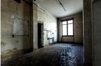 Vente Appartement 4 pièces 110m² Pau (64000) - Photo 3