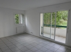 Vente Appartement 3 pièces 68m² Biarritz (64200) - Photo 1