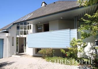 Vente Maison 6 pièces 150m² Idron - Photo 1