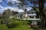 Vente Maison 15 pièces 450m² Serres-Castet (64121) - Photo 6