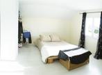 Vente Maison 6 pièces 160m² Serres castet - Photo 9