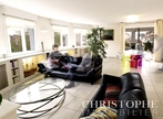 Vente Appartement 5 pièces 140m² Pau - Photo 2
