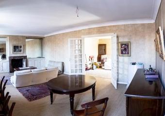 Vente Appartement 5 pièces 160m² Pau - Photo 1