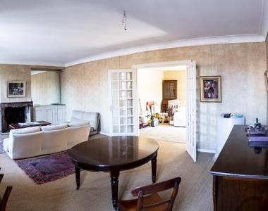 Vente Appartement 5 pièces 160m² Pau - photo