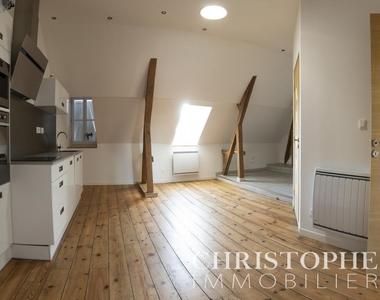 Vente Appartement 3 pièces 70m² Mazeres lezons - photo