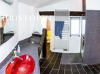 Vente Appartement 7 pièces 120m² Pau - Photo 6