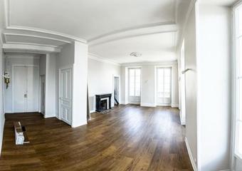 Vente Appartement 5 pièces 142m² Pau - Photo 1