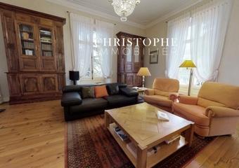 Vente Appartement 7 pièces 251m² Pau