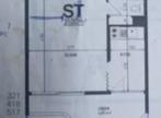 Vente Appartement 2 pièces 32m² Hendaye - Photo 5