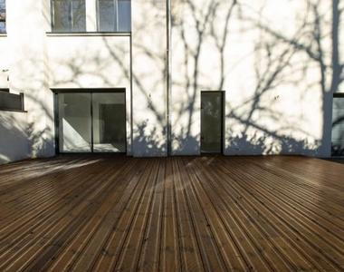 Vente Appartement 5 pièces 200m² Pau - photo