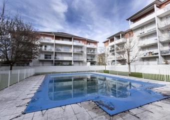 Vente Appartement 2 pièces PAU - Photo 1