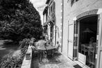Vente Maison 10 pièces 300m² Pau (64000) - Photo 2