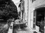 Vente Maison 10 pièces 300m² PAU - Photo 4
