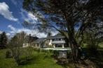 Vente Maison 15 pièces 450m² Serres-Castet (64121) - Photo 1