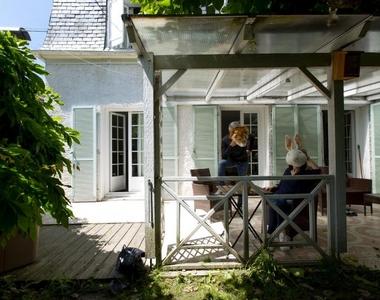 Vente Maison 5 pièces 80m² Billere - photo