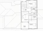 Vente Maison 7 pièces 257m² Idron - Photo 6
