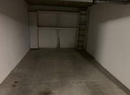 Vente Garage Pau - Photo 2