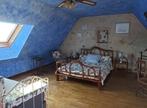 Vente Maison 6 pièces 270m² Lembeye - Photo 9