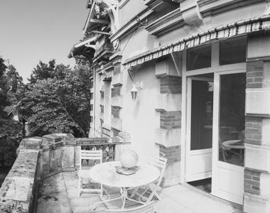 Vente Appartement 6 pièces 190m² Pau - photo