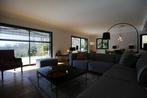 Vente Maison 6 pièces 250m² Pau (64000) - Photo 5
