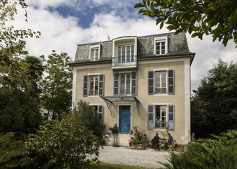 Vente Maison 8 pièces 250m² Jurançon (64110) - photo