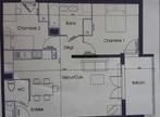 Vente Appartement 3 pièces 65m² Pau - Photo 5