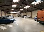 Vente Garage 490m² Pau - Photo 1