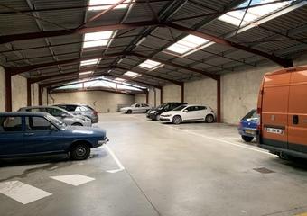 Vente Garage 490m² Pau - photo