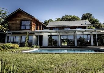 Vente Maison 8 pièces 285m² Pau - Photo 1